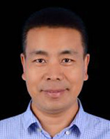 陈智慧 北京国信品牌评价科学研究院 MIC课题组组长