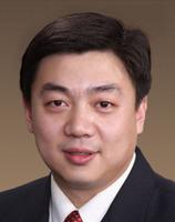 崔志成 复星集团北京区副首席代表