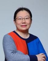 李文 中国工业经济联合会 企业社会责任智库专家