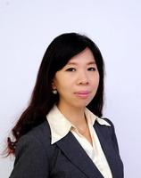 刘学之 北京化工大学经济管理学院 副教授