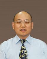 刘剑雄 中国投资协会投融资促进委员会 副会长