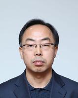王国平 银河证券基金研究中心 执行总经理