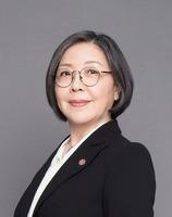王平 社会价值投资联盟(深圳) 创始主席