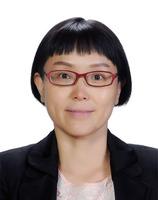 王晓津 深圳证券交易所研究所 副所长
