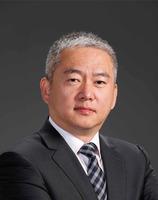王晓光 北京融智企业社会责任研究所 所长